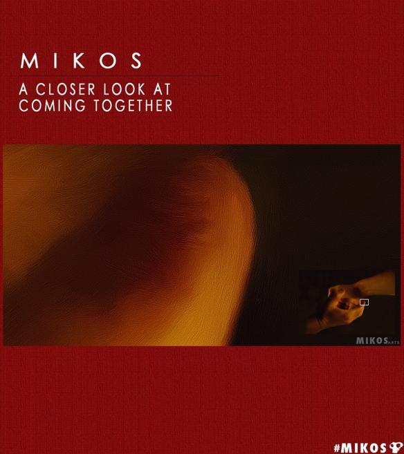 "MIKOS , #MIKOS , #LHO , #LHOART , #MIKOSARTS , #LHOARTS , #THESILENCER , #THESILENCERS , #MIKOS , #MIKOSART , LHO , ""famous paintings"" , MIKOS , LHO , ART LHO ,"