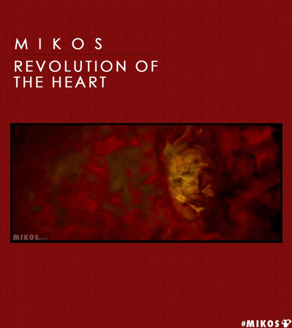 "MIKOS , #MIKOS , #LHO , #LHOART  , #MIKOSARTS , #LHOARTS  , #THESILENCER , #THESILENCERS ,  #MIKOS  , #MIKOSART , LHO , ""famous paintings"" ,  MIKOS , LHO , ART  LHO , ""LHO ART"" ,"" LHO ARTS"" , ""LHO ARTWORK""  ,  ""LHO POSTER"" , ""MIKOS ARTS"" , ""LHO SERIES"" ,  ""LOVE  HONOR  OBEY"" , LHO , ""LOVE  HONOR  OBEY BY MIKOS ARTS "", LHO BY MIKOS ARTS  , ""LOVE  HONOR  OBEY"" , LHO , ""LOVE  HONOR  OBEY BY MIKOS "", LHO BY MIKOS , ""LOVE  HONOR  OBEY ARTWORK "" , #SILENCERSAYS  ,""LOVE  HONOR  OBEY ART "" LHO ART "" ""The LHO series"" , ""LHO series""  ,"" LOVE ALL  HONOR FEW  OBEY ONE""   , Artist MIKOS , MIKOS ARTIST , "" Artist MIKOS"", ""MIKOS ARTIST"" , MIKOS ARTIST , ""MIKOS ARTIST""   MIKOS , LHO , ""LHO ART"" , ""LHO ARTWORK""  , ""LHO POSTER"" , ""MIKOS ARTS"" , ""LHO SERIES"" , LHOART ,  LHOARTS  ,  LHO ARTS ,  , art , followArt , painting , contemporaryart , drawing , artist , mikos , arts , streetart , artwit , twitart , artist  , MIKOS , MIKOSARTS , MIKOS ARTS , MIKOS , #MIKOS,  MIKOSARTS , ARTWORKS by MIKOS , ARTWORK by MIKOS  , ART by MIKOS , PAPPASARTS , ""Paintings by MIKOS""   ,   MIKOSFILMS ,   ""MIKOS FILMS""  ,  MIKOS PAINTINGS  ,  ""MIKOS PAINTINGS"" , ""MIKOS Artwork"" , ""MIKOS Artworks"" , #LHO , #LHOART ,  #MIKOS  , #MIKOSARTS , #LHOARTS   ,MIKOS , MIKOS.info ,  MIKOSarts , MIKOS.info ,  MIKOSARTS.NET ,  ""the Cloud Maker Guild"", "" Cloud Maker Guild"", ""THE CLOUD MAKERS GUILD"", ""CLOUD MAKERS GUILD"" , MIKOS ARTS , MLPappas , ""M L PAPPAS""  ,  M-L-PAPPAS , PappasArts , MIKOS , MIKOSarts.wordpress.com , PAPPASARTS.WORDPRESS.COM , mikos , MIKOS ART , MIKOSART.NET , pappasarts , ARTWORKS by MIKOS , ARTWORK by MIKOS , ART by MIKOS , Paintings by MIKOS , Art , artist , ArtofMikos.com , arts , artwork , Blackmagic4K , Cinema, cinematographer, contemporaryart, FILM , FilmMaking , fineart , followart , HDSLR , https://mikosarts.wordpress.com/, http://twitter.com/mikosarts, http://www.facebook.com/MIKOSarts, illustration , #MIKOS , impressionism , laart, M.L.Pappas , #SILENCERSAYS , MIKOS , MIkosArts.com ,  MIKOS , #MIKOS , ""MIKOS"" , ""#MIKOS"", MIKOS-ARTS , MIKOSARTS ,  ""MIKOS-ARTS"" , ""MIKOSARTS"" ,MIKOSarts.wordpress.com , mlp , museums , new art gallery , nyart , Painting , Painting ContemporaryArt , paintings, pappas, PappasArts, PappasArts.com, photographer, #MIKOS ,photography,  sunset hill , #TheSilencer , surrealism, Surrealist, TheArtofMikos.com , twitter , www.twitter.com/mikosarts  ,""ArtWork by MIKOS"",  #MIKOS , #LHO , #LHOART  , #MIKOSARTS , #LHOARTS  , #THESILENCER , #THESILENCERS  , ""ArtWorks by MIKOS"", ""ART of MIKOS"", ""Rains of Fire by Mikos"" , ""Art by MIKOS"" , ""MIKOS ARTS"" ,""ARTWORK by MIKOS "" , ""ARTWORKS by MIKOS"" , ""the MIKOS ARTWORKS"" , #MIKOS ,""Paintings by MIKOS"" , ""MIKOS Paintings"" ,MIKOS ,  ""MIKOS ARTS"" , ""MIKOS "", MIKOSARTS , ""ARTWORKS by MIKOS"" , ""MIKOS ARTS"" ,""ART of MIKOS"" , MLPappas , PappasArts , MIKOSarts , MIKOSarts.com ,#mikos, #pappasarts ,#mlpappas, #mikosarts ,""Paintings and ArtWork by MIKOS"" ,  MLPappas , PappasArts , MIKOSarts ,""MIKOS ARTS""  , http://PAPPASARTS.WORDPRESS.COM ,  http://TWITTER.COM/PAPPASARTS , http://MIKOSarts.wordpress.com , #art, #follow,#Art, #painting, #fineart ,#contemporaryart ,#drawing ,#artist, #arts, ""ArtWork by MIKOS"" ,""ArtWorks by MIKOS"" ,""ART of MIKOS"" , #MIKOS ,""Rains of Fire by Mikos"", ""Art by MIKOS"" ,""MIKOS ARTS"" , MIKOS, MIKOSARTS , ""ART by MIKOS"", ""ARTWORK by MIKOS "" , #SILENCERSAYS ,   ""ARTWORKS by MIKOS"" ,  ""MIKOS ARTS"" ,""ARTWORK by MIKOS "" , ""ARTWORKS by MIKOS"" , ""the MIKOS ARTWORKS"" , ""Paintings by MIKOS"" , ""MIKOS Paintings"" ,http://PAPPASARTS.WORDPRESS.COM, http://TWITTER.COM/PAPPASARTS ,  http://MIKOSarts.wordpress.com , ""sunset Hill""-   , #LHO , #LHOART ,  #MIKOS  , #MIKOSARTS , #LHOARTS  , #THESILENCER , #THESILENCERS , #MIKOSART , THESILENCER , THESILENCERS  -  mikos Pappas artwork , mikos Pappas paintings , Michael Pappas artwork , Michael Pappas paintings , mikos Pappas art , Michael Pappas art  ,  #MIKOS , #LHO , #LHOART  , #MIKOSARTS , #LHOARTS  , #THESILENCER , #THESILENCERS ,  #MIKOS , #MIKOSART , THE SILENCER , THE SILENCERS, #SILENCERSAYS  ,  ""MIKOS PAPPAS"" , MIKOS _ PAPPAS , Artist MIKOS , MIKOS ARTIST , ""Artist MIKOS"" , ""MIKOS ARTIST "" , ""THE ARTIST MIKOS"" ,  MIKOS , #MIKOS , ""MIKOS"" , ""#MIKOS"", LA-ART, LAART, PARIS, EUROPE, UK, MET , GETTY, LACMA, MOMA, GUGGENHEIM, LOUVRE, MOCA, NYART , NY-ART, JPAULGETTY, TATE, SFMOMA , famous painting , ""famous paintings"" , Love Honor and Obey , Love Honor and Obey Artwork , Love Honor and Obey Art ,"