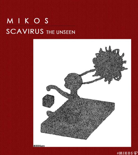 "MIKOS - MIKOS - ARTS-RYDENGO-MICHAEL-PAPPAS-RYDENGO.COM_ photographer - photography - #MIKOS , #LHO , #LHOART , #MIKOSARTS , #LHOARTS , #THESILENCER , #THESILENCERS , #MIKOS , #MIKOSART , LHO , MIKOS , LHO , ART LHO , ""LHO ART"" ,"" LHO ARTS"" , ""LHO ARTWORK"" , ""LHO POSTER"" , ""MIKOS ARTS"" , ""LHO SERIES"" , ""LOVE HONOR OBEY"" , LHO , ""LOVE HONOR OBEY BY MIKOS ARTS "", LHO BY MIKOS ARTS , ""LOVE HONOR OBEY"" , LHO , ""LOVE HONOR OBEY BY MIKOS "", LHO BY MIKOS , ""LOVE HONOR OBEY ARTWORK "" , #SILENCERSAYS ,""LOVE HONOR OBEY ART "" LHO ART "" ""The LHO series"" , ""LHO series"" ,"" LOVE ALL HONOR FEW OBEY ONE"" , Artist MIKOS , MIKOS ARTIST , "" Artist MIKOS"", ""MIKOS ARTIST"" , MIKOS ARTIST , ""MIKOS ARTIST"" MIKOS , LHO , ""LHO ART"" , ""LHO ARTWORK"" , ""LHO POSTER"" , ""MIKOS ARTS"" , ""LHO SERIES"" , LHOART , LHOARTS , LHO ARTS , , art , followArt , painting , contemporaryart , drawing , artist , mikos , arts , streetart , artwit , twitart , artist , MIKOS , MIKOSARTS , MIKOS ARTS , MIKOS , #MIKOS, MIKOSARTS , ARTWORKS by MIKOS , ARTWORK by MIKOS , ART by MIKOS , PAPPASARTS , ""Paintings by MIKOS"" , MIKOSFILMS , ""MIKOS FILMS"" , MIKOS PAINTINGS , ""MIKOS PAINTINGS"" , ""MIKOS Artwork"" , ""MIKOS Artworks"" , #LHO , #LHOART , #MIKOS , #MIKOSARTS , #LHOARTS ,MIKOS , MIKOS.info , MIKOSarts , MIKOS.info , MIKOSARTS.NET , ""the Cloud Maker Guild"", "" Cloud Maker Guild"", ""THE CLOUD MAKERS GUILD"", ""CLOUD MAKERS GUILD"" , MIKOS ARTS , MLPappas , ""M L PAPPAS"" , M-L-PAPPAS , PappasArts , MIKOS , MIKOSarts.wordpress.com , PAPPASARTS.WORDPRESS.COM , mikos , MIKOS ART , MIKOSART.NET , pappasarts , ARTWORKS by MIKOS , ARTWORK by MIKOS , ART by MIKOS , Paintings by MIKOS , Art , artist , ArtofMikos.com , arts , artwork , Blackmagic4K , Cinema, cinematographer, contemporaryart, FILM , FilmMaking , fineart , followart , HDSLR , https://mikosarts.wordpress.com/, http://twitter.com/mikosarts, http://www.facebook.com/MIKOSarts, illustration , #MIKOS , impressionism , laart, M.L.Pappas , #SILENCERSAYS , MIKOS , MIkosArts.com , MIK"