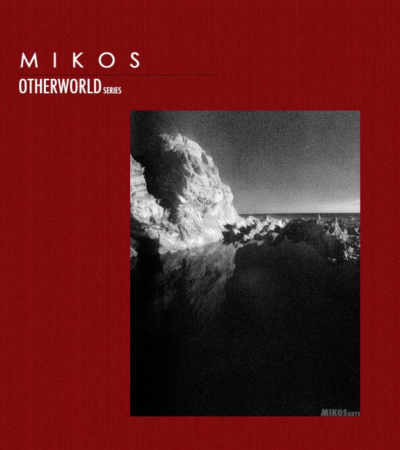 "MIKOS _MIKOS _ARTS_MICHAEL-PAPPAS_ photographer_photography_ARTIST_MIKOS_#MIKOS , #LHO , #LHOART , #MIKOSARTS , #LHOARTS , #THESILENCER , #THESILENCERS , #MIKOS , #MIKOSART , LHO , MIKOS , LHO , ART LHO , ""LHO ART"" ,"" LHO ARTS"" , ""LHO ARTWORK"" , ""LHO POSTER"" , ""MIKOS ARTS"" , ""LHO SERIES"" , ""LOVE HONOR OBEY"" , LHO , ""LOVE HONOR OBEY BY MIKOS ARTS "", LHO BY MIKOS ARTS , ""LOVE HONOR OBEY"" , LHO , ""LOVE HONOR OBEY BY MIKOS "", LHO BY MIKOS , ""LOVE HONOR OBEY ARTWORK "" , #SILENCERSAYS ,""LOVE HONOR OBEY ART "" LHO ART "" ""The LHO series"" , ""LHO series"" ,"" LOVE ALL HONOR FEW OBEY ONE"" , Artist MIKOS , MIKOS ARTIST , "" Artist MIKOS"", ""MIKOS ARTIST"" , MIKOS ARTIST , ""MIKOS ARTIST"" MIKOS , LHO , ""LHO ART"" , ""LHO ARTWORK"" , ""LHO POSTER"" , ""MIKOS ARTS"" , ""LHO SERIES"" , LHOART , LHOARTS , LHO ARTS , , art , followArt , painting , contemporaryart , drawing , artist , mikos , arts , streetart , artwit , twitart , artist , MIKOS , MIKOSARTS , MIKOS ARTS , MIKOS , #MIKOS, MIKOSARTS , ARTWORKS by MIKOS , ARTWORK by MIKOS , ART by MIKOS , PAPPASARTS , ""Paintings by MIKOS"" , MIKOSFILMS , ""MIKOS FILMS"" , MIKOS PAINTINGS , ""MIKOS PAINTINGS"" , ""MIKOS Artwork"" , ""MIKOS Artworks"" , #LHO , #LHOART , #MIKOS , #MIKOSARTS , #LHOARTS ,MIKOS , MIKOS.info , MIKOSarts , MIKOS.info , MIKOSARTS.NET , ""the Cloud Maker Guild"", "" Cloud Maker Guild"", ""THE CLOUD MAKERS GUILD"", ""CLOUD MAKERS GUILD"" , MIKOS ARTS , MLPappas , ""M L PAPPAS"" , M-L-PAPPAS , PappasArts , MIKOS , MIKOSarts.wordpress.com , PAPPASARTS.WORDPRESS.COM , mikos , MIKOS ART , MIKOSART.NET , pappasarts , ARTWORKS by MIKOS , ARTWORK by MIKOS , ART by MIKOS , Paintings by MIKOS , Art , artist , ArtofMikos.com , arts , artwork , Blackmagic4K , Cinema, cinematographer, contemporaryart, FILM , FilmMaking , fineart , followart , HDSLR , https://mikosarts.wordpress.com/, http://twitter.com/mikosarts, http://www.facebook.com/MIKOSarts, illustration , #MIKOS , impressionism , laart, M.L.Pappas , #SILENCERSAYS , MIKOS , MIkosArts.com , MIKOSarts.wordpr"